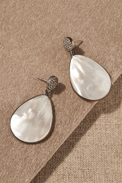 View larger image of Jemma Sands Calhoun Earrings