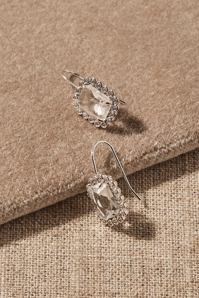 View larger image of Croft Earrings