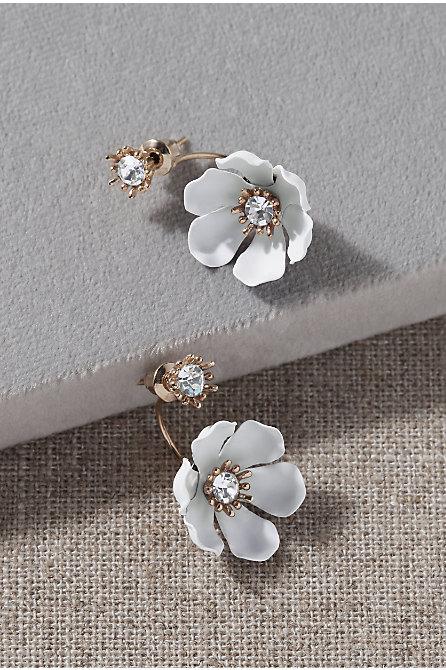 Novato Earrings