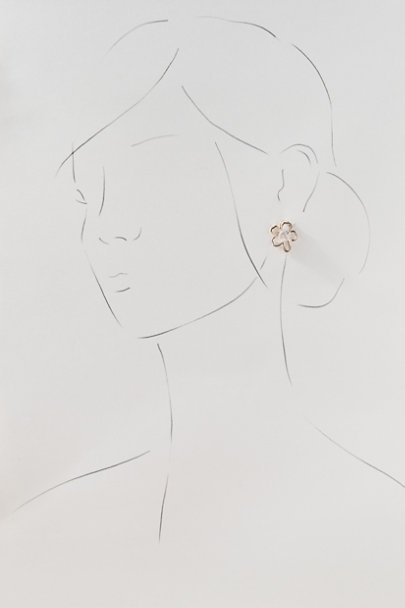 View larger image of Rivera Earrings