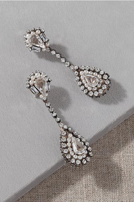 Elise Earrings