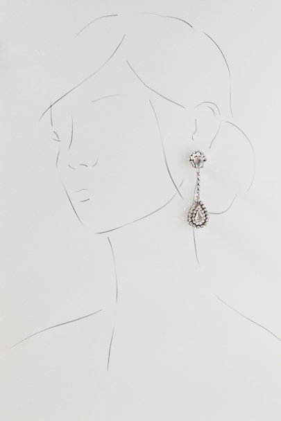View larger image of Elise Earrings