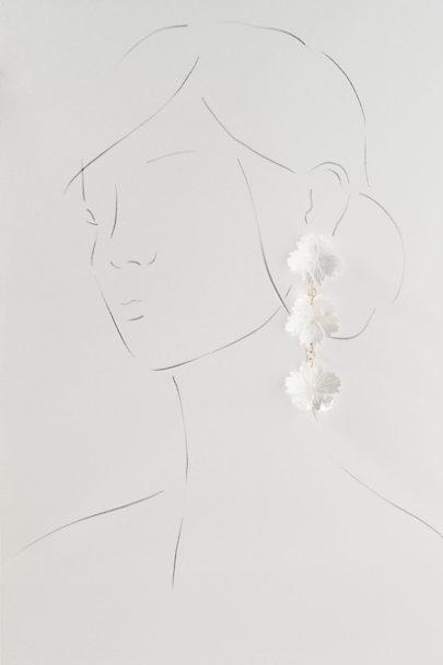 View larger image of Vivian Drew Sirikit Earrings