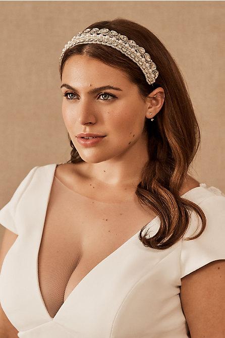 Andelle Headband