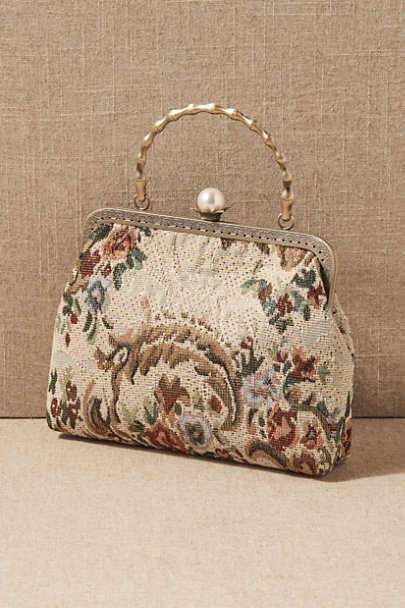 View larger image of Audrina Bag