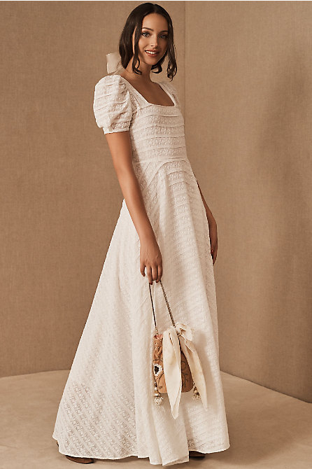 Wedding Dresses Gowns Bhldn,Bridesmaid Dress Ideas For Beach Wedding