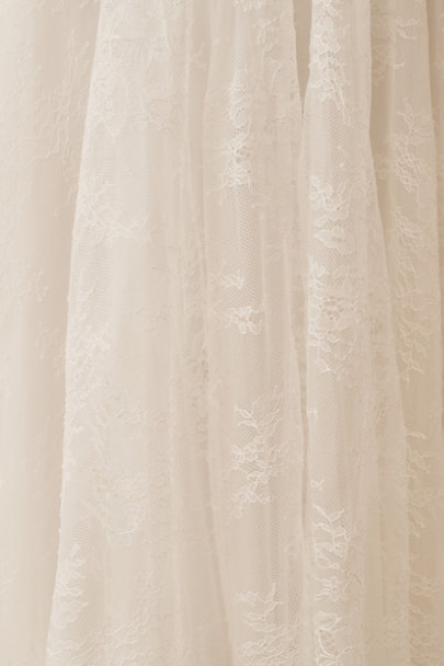 View larger image of Watters Dorota Skirt