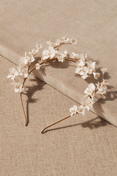 View larger image of Vivi Embellish Valentina Headband