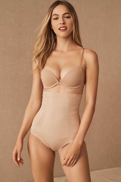 View larger image of SPANX Oncore Brief