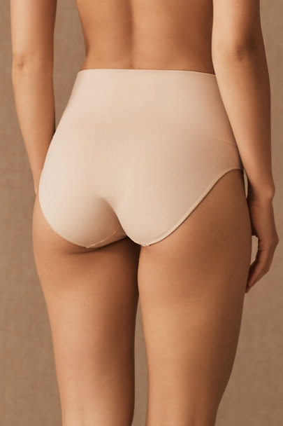 View larger image of SPANX Everyday Shaping Panties