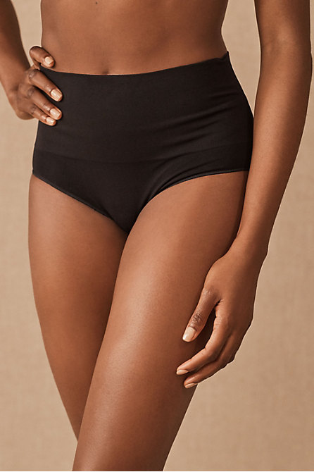 SPANX Everyday Shaping Panties