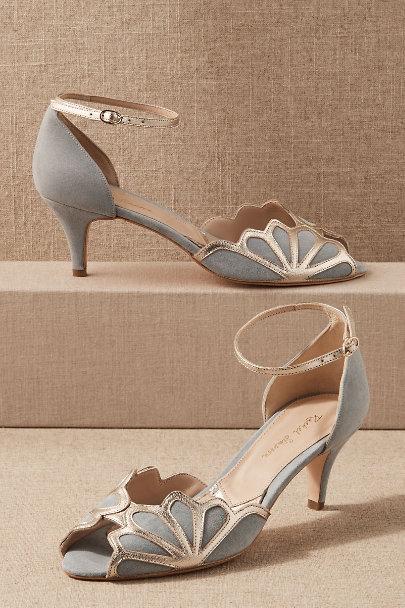 View larger image of Mybella Heels