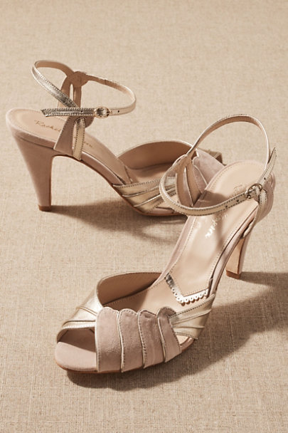 View larger image of Caramia Heels