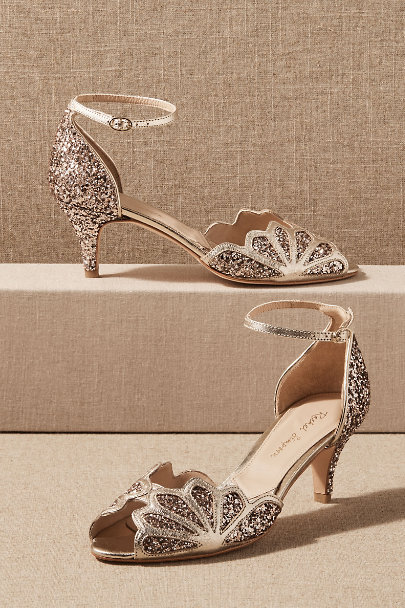View larger image of Cybil Heels