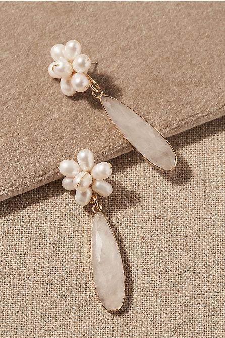 wedding sandals,prom dress accessories B\u0130G D\u0130SCOUNT Beaded black lace halloween,