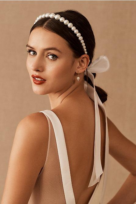 Margaux Headband