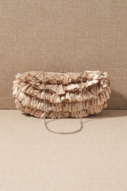 View larger image of Santi Teramo Bag