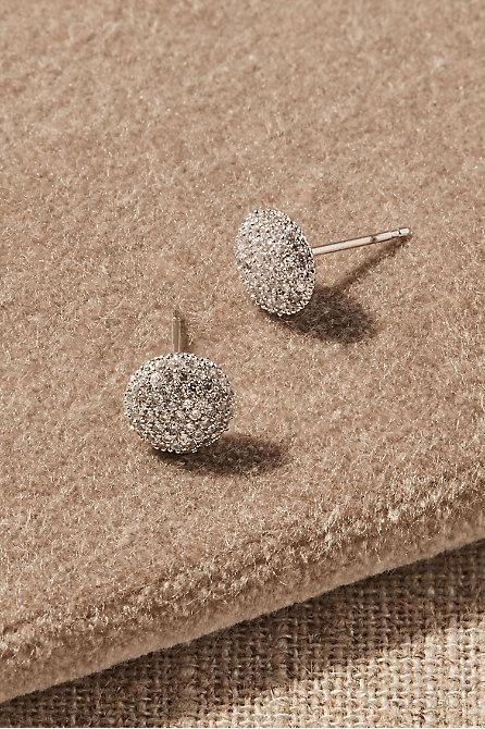 Peggy Earrings