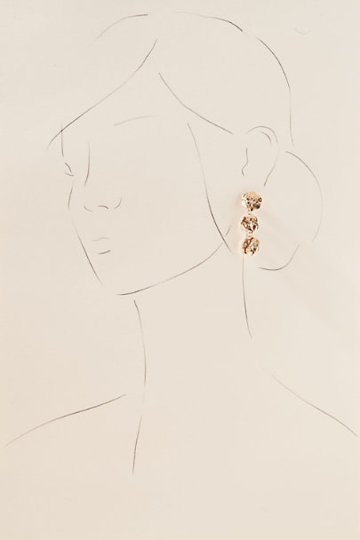 View larger image of Thayne Earrings