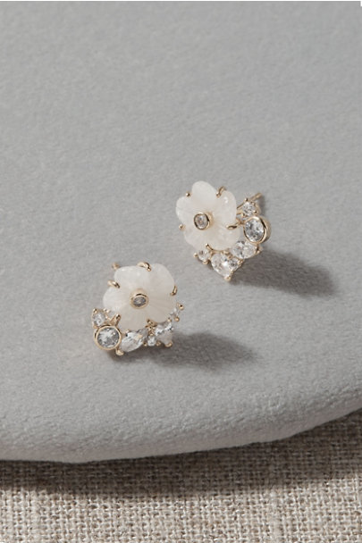 View larger image of Carliese Earrings