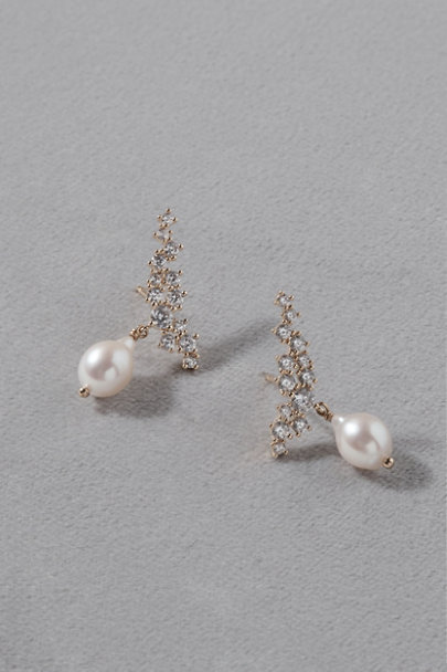 View larger image of Boire Earrings
