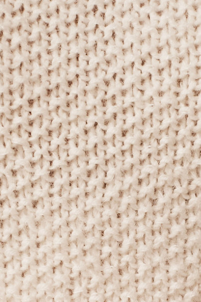 View larger image of marryandbride Together Forever Sweater