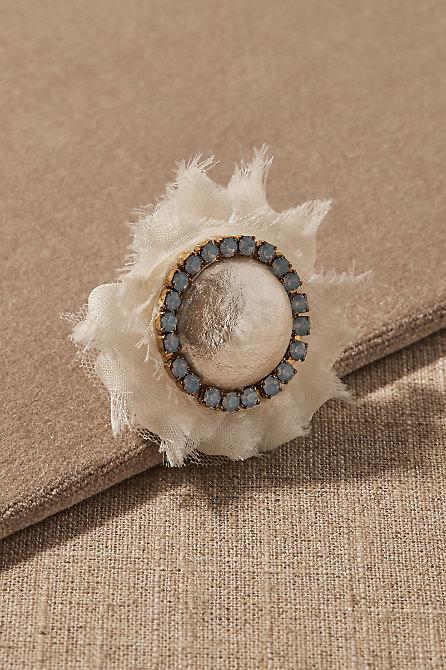 Lenora Dame Dunst Ring