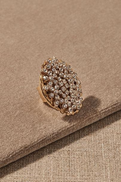 View larger image of Lenora Dame Chiron Ring