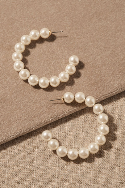 View larger image of Lele Sadoughi Cimarron Earrings