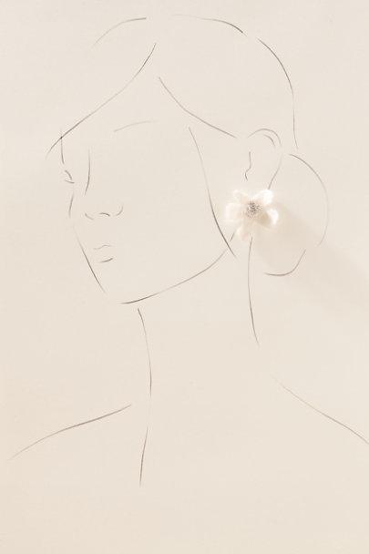 View larger image of Lele Sadoughi Asa Earrings