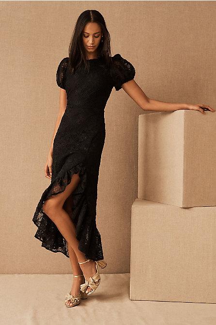 Yumi Kim Malia Midi Dress