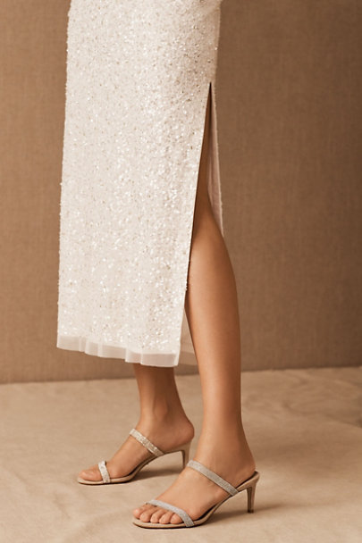 View larger image of BHLDN Dresden Dress