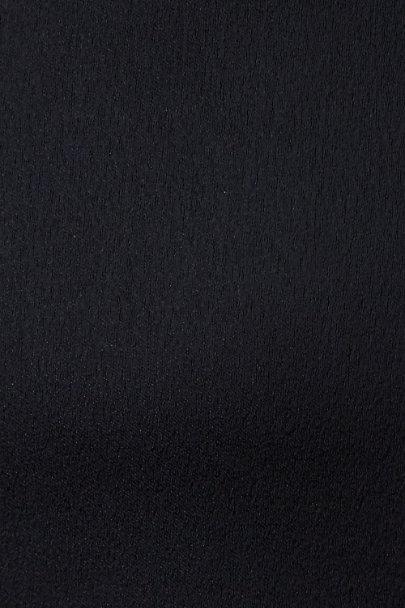 View larger image of BHLDN Fairbanks Satin Dress