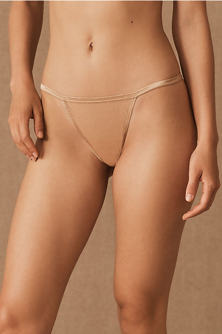 Cosabella Soire Thong