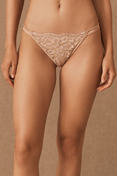 View larger image of Cosabella Magnolia Bikini