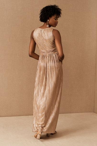 View larger image of Sabina Musayev Renee Dress