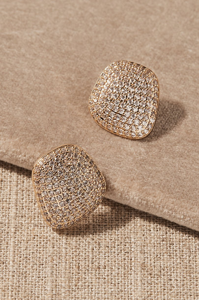View larger image of Regalle Earrings
