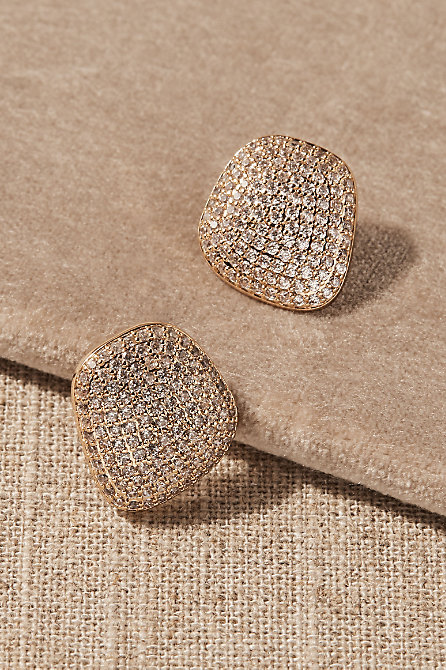 Regalle Earrings