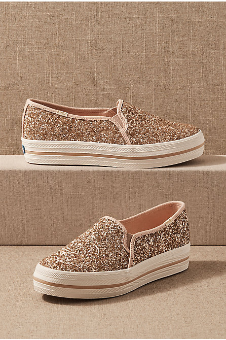 Keds Eclat Sneakers