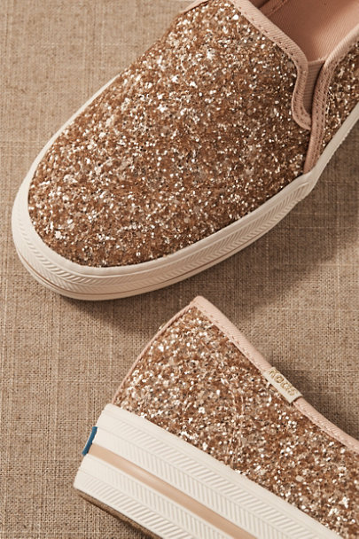 View larger image of Keds Eclat Sneakers