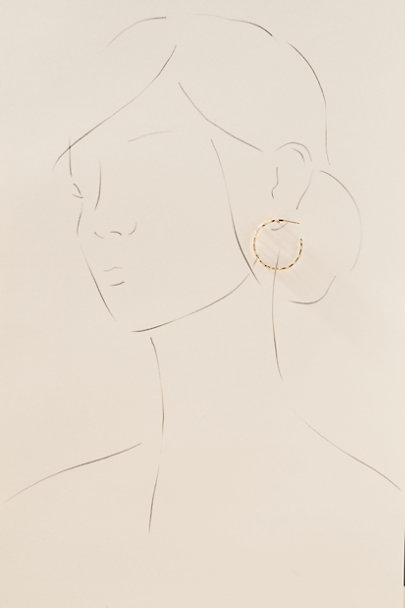 View larger image of Verna Earrings