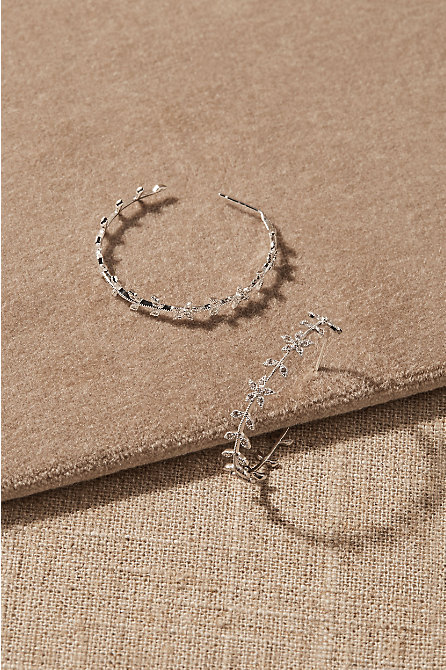 Verna Earrings