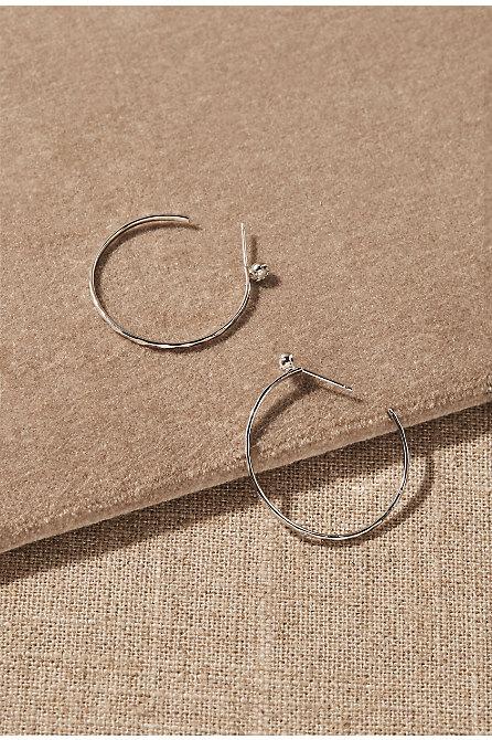 Belaire Earrings