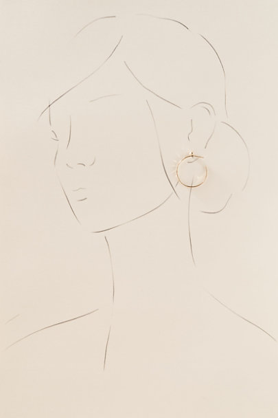 View larger image of Judd Earrings