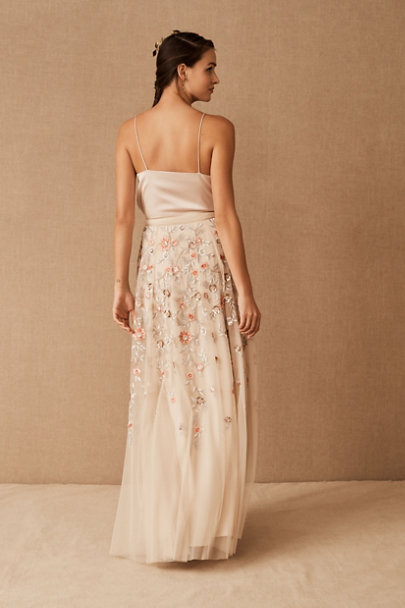 View larger image of BHLDN Colline Skirt