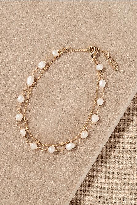 Tribeca Bracelet