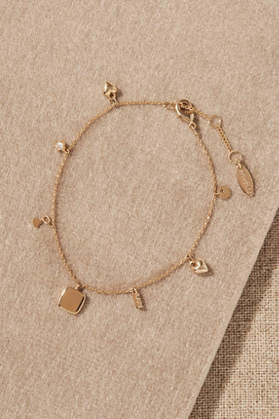 View larger image of Blair Bracelet