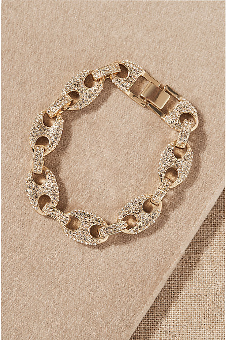 Raella Bracelet