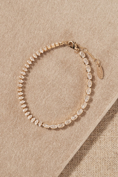 View larger image of Ria Bracelet