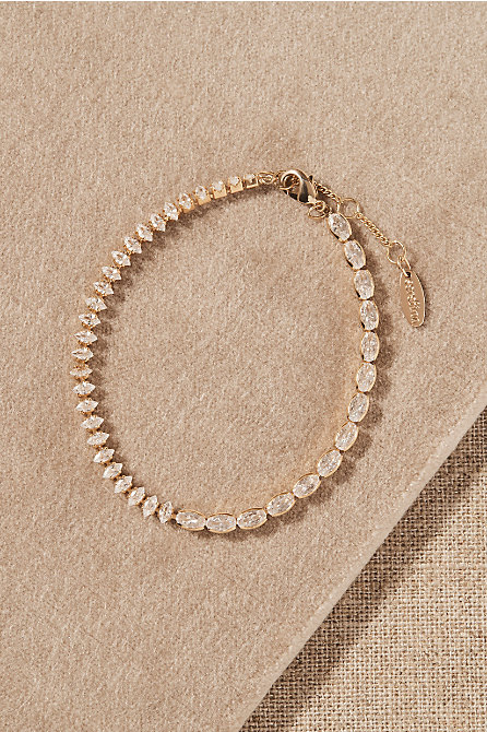 Ria Bracelet